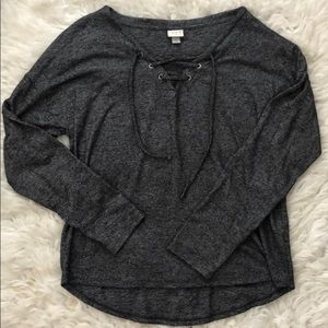 Target Sweater/Long sleeve